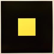 Unconditional Contours | Vinyl