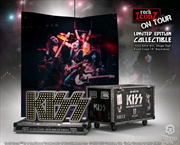KISS - KISS Alive Road Case On Tour Replica | Collectable