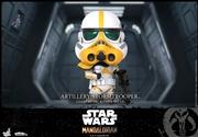 Stormtrooper Cosbaby   Merchandise