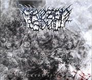 Crypt Of Ice | CD