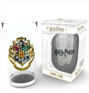 Harry Potter Hogwarts Crest | Merchandise