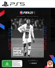 Fifa 21 | Playstation 5
