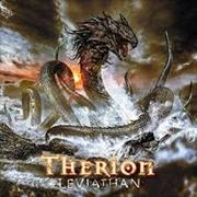 Leviathan | CD