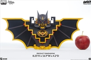 Batman - Designer Toy by Jesse Hernandez | Merchandise
