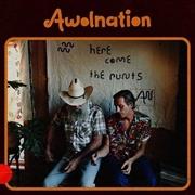 Here Come The Runts | Vinyl
