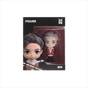 BTS RM Tinytan Figure | Merchandise