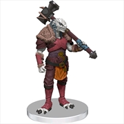 Critical Role - Dwendalian Empire Box Set | Games