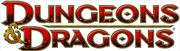 Dungeons & Dragons - Icons of the Realms Icewind Dale 2D Frost Giant Skeleton   Games