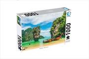 Phuket Thailand | Merchandise