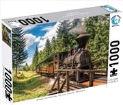 Soviet Steam Locomotion | Merchandise