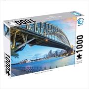 Sydney Harbour Bridge | Merchandise