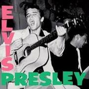 Elvis Presley | Vinyl