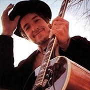 Nashville Skyline | Vinyl