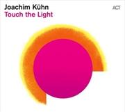 Touch The Light   Vinyl