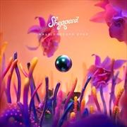 Kaleidoscope Eyes   CD