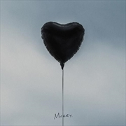 Misery | CD