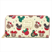 Loungefly - Christmas Cookies Purse | Apparel