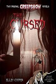 Creepshow: The Cursed | Paperback Book