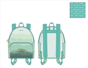 Loungefly - Star Wars - Naboo Backpack | Apparel