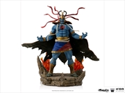 Thundercats - Mumm-Ra 1:10 Scale Statue | Merchandise