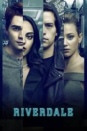 Riverdale - Season 5 | DVD