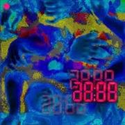 Saturday Specials - Remixes Vol 3 | Vinyl