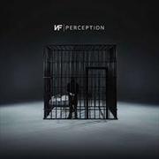 Perception | CD
