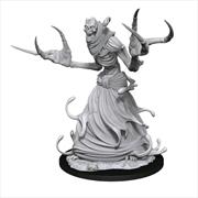 Dungeons & Dragons - Nolzur's Marvelous Unpainted Minis: Boneclaw | Games