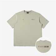 Now On - No More Dream Khaki T-Shirt | Merchandise