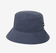 Now On - Blue Bucket Hat | Merchandise