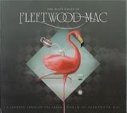 Many Faces Of Fleetwood Mac   CD