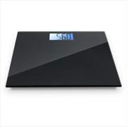 Body Scale - UXLibra3 | Homewares
