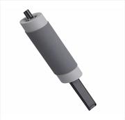 Cordless Handheld Vacuum Clean | Homewares