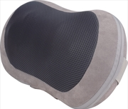 Shiatsu Massage Cushion | Homewares