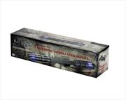 Batman Arkham Knight - Nightwing's Escrima Stick | Collectable