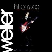 Hit Parade | CD