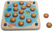 Memo Fish | Toy