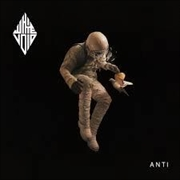 Anti | CD