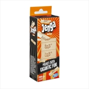 Jenga Mini | Merchandise