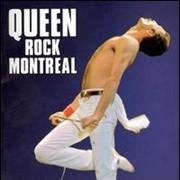 Rock Montreal   CD
