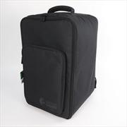 LPG Board Game Bag Black | Merchandise