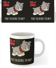 Tom And Jerry - You Talking To Me | Merchandise