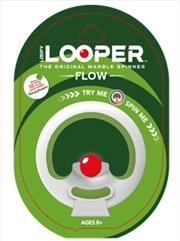 Loopy Looper Flow | Toy