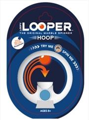 Loopy Looper Hoop | Toy