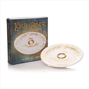 The Lord of the Rings - My Precious Accessory Dish | Homewares