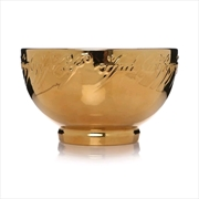 The Lord of the Rings - Bowl | Homewares
