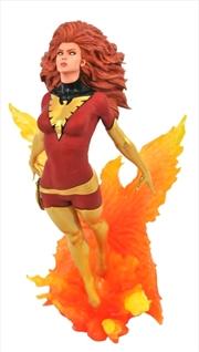 X-Men - Dark Phoenix vs Gallery PVC Statue | Merchandise