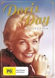 Doris Day | Collection | DVD