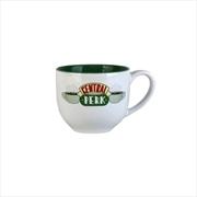 Friends - Central Perk Mini Mug | Merchandise