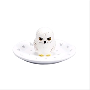 Harry Potter - Hedwig Accessory Dish | Homewares